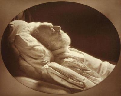 Victor Hugo, Βίκτωρ Ουγκώ, ΤΟ BLOG ΤΟΥ ΝΙΚΟΥ ΜΟΥΡΑΤΙΔΗ, nikosonline.gr