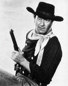 John Wayne, Τζον Γουέιν, ΤΟ BLOG ΤΟΥ ΝΙΚΟΥ ΜΟΥΡΑΤΙΔΗ, nikosonline.gr