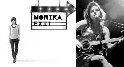 Monika Christodoulou, Μόνικα Χριστοδούλου, ΤΟ BLOG ΤΟΥ ΝΙΚΟΥ ΜΟΥΡΑΤΙΔΗ, nikosonline.gr