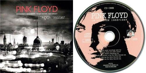 Pink Floyd, ΤΟ BLOG ΤΟΥ ΝΙΚΟΥ ΜΟΥΡΑΤΙΔΗ, nikosonline.gr