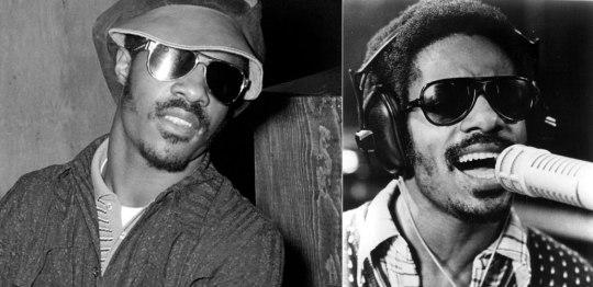 Stevie Wonder, Στίβι Γουόντερ, ΤΟ BLOG ΤΟΥ ΝΙΚΟΥ ΜΟΥΡΑΤΙΔΗ, nikosonline.gr