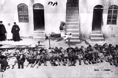 genoktonia-pontiwn- Η γενοκτονία των Ποντίων, ΤΟ BLOG ΤΟΥ ΝΙΚΟΥ ΜΟΥΡΑΤΙΔΗ, nikosonline.gr