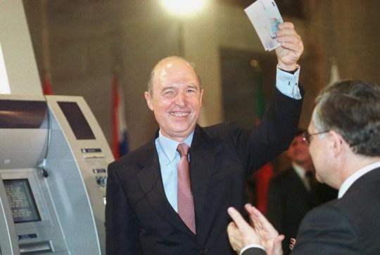Ελλάδα ΟΝΕ, Greece euro, ΤΟ BLOG ΤΟΥ ΝΙΚΟΥ ΜΟΥΡΑΤΙΔΗ, nikosonline.gr