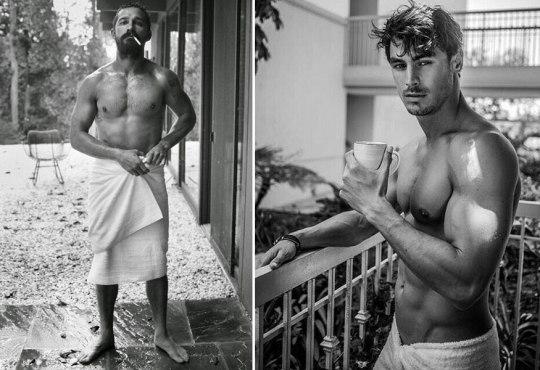 MARIO TESTINO, PHOTOGRAPHS, WHITE, PETSETES