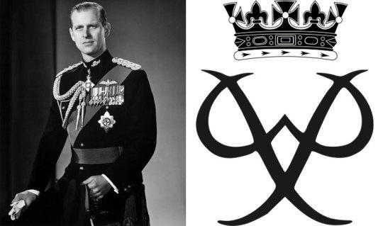 Ο σύζυγος της Βασίλισσας, Prince Philip, Duke of Edinburgh, PRINCE PHILIP, QUEEN, ROYAL WEDDING, MON REPOS, CORFU, QUEEN ELIZABETH, nikosonline.gr