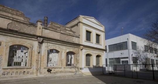 SCHOOL OF FINE ARTS, KALON TEXNON, ZOGRAFIKI, EIKASTIKA, nikosonline.gr
