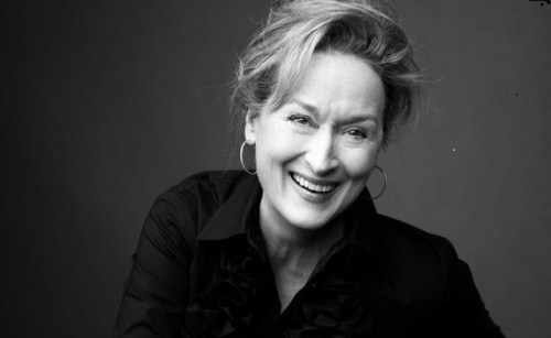 Meryl Streep, nikosonline.gr