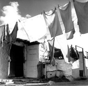 """Νίκος Κούνδουρος """"Μαγική Πόλη"""", Nikos Koundouros, ΤΟ BLOG ΤΟΥ ΝΙΚΟΥ ΜΟΥΡΑΤΙΔΗ, nikosonline.gr"""