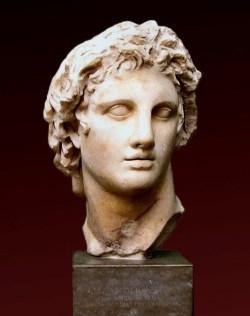 Μέγας Αλέξανδρος, Alexander the Great, BLOG ΤΟΥ ΝΙΚΟΥ ΜΟΥΡΑΤΙΔΗ, nikosonline.gr