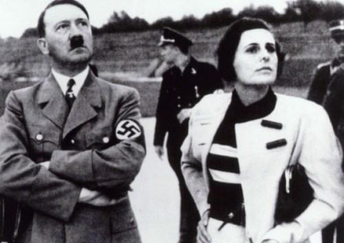 Ολυμπιακοί Αγώνες Βερολίνου, Χίτλερ, 1936 Nazi Olympics, ΤΟ BLOG ΤΟΥ ΝΙΚΟΥ ΜΟΥΡΑΤΙΔΗ, nikosonline.gr