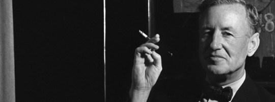 Ian Fleming, Ίαν Φλέμινγκ, ΤΟ BLOG ΤΟΥ ΝΙΚΟΥ ΜΟΥΡΑΤΙΔΗ, nikosonline.gr