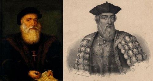Vasco Da Gama, ΤΟ BLOG ΤΟΥ ΝΙΚΟΥ ΜΟΥΡΑΤΙΔΗ, nikosonline.gr