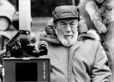 John Huston, Τζον Χιούστον, ΤΟ BLOG ΤΟΥ ΝΙΚΟΥ ΜΟΥΡΑΤΙΔΗ, nikosonline.gr