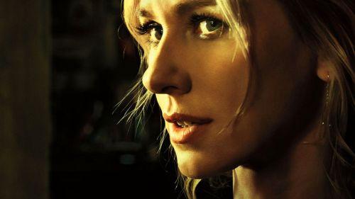 Gypsy, Naomi Watts, Netflix, TV series, sirial, nikosonline.gr