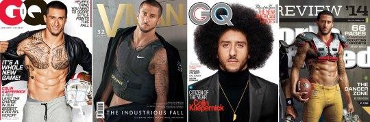 Colin Kaepernick, ATHLITIS BASEBALL, NIKE, JUST DO IT, nikosonline.gr