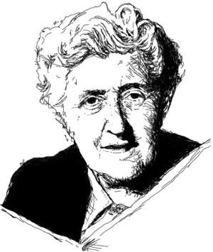 The Queen of Crime, Dame Agatha Christie, ΣΥΓΓΡΑΦΕΑΣ, ΑΣΤΥΝΟΜΙΚΑ, ΤΑΙΝΙΕΣ, ΒΙΒΛΙΑ, ΝΙΚΟΣ ΜΟΥΡΑΤΙΔΗΣ, nikosonline.gr