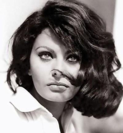 Sofia Loren, ΤΟ BLOG ΤΟΥ ΝΙΚΟΥ ΜΟΥΡΑΤΙΔΗ, nikosonline.gr
