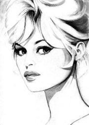 Brigitte Bardot, Μπριζιτ Μπαρντο, σούπερσταρ, σινεμά, ηθοποιός, French cinema, Γαλλία, ΤΟ BLOG ΤΟΥ ΝΙΚΟΥ ΜΟΥΡΑΤΙΔΗ, nikosonline.gr