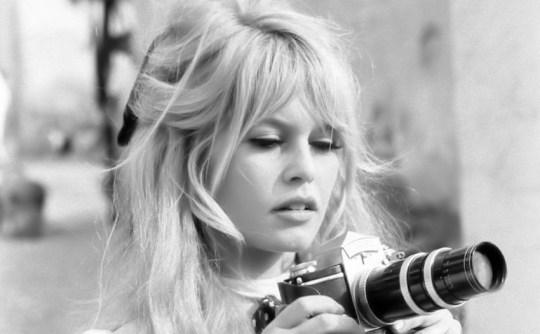 Brigitte Bardot, Μπριζιτ Μπαρντο, σούπερσταρ, σινεμά, ηθοποιός, ΤΟ BLOG ΤΟΥ ΝΙΚΟΥ ΜΟΥΡΑΤΙΔΗ, nikosonline.gr