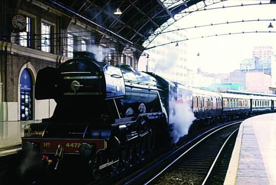 Orient Express, ΤΟ BLOG ΤΟΥ ΝΙΚΟΥ ΜΟΥΡΑΤΙΔΗ, nikosonline.gr