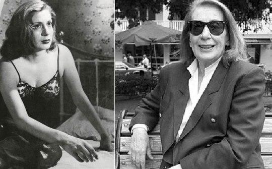 Eleni Hatziargyri, Ελένη Χατζηαργύρη, ΤΟ BLOG ΤΟΥ ΝΙΚΟΥ ΜΟΥΡΑΤΙΔΗ, nikosonline.gr