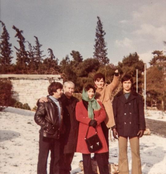 ΝΙΚΟΣ ΣΟΥΛΗΣ, ΣΚΗΝΟΘΕΤΗΣ, ΠΑΙΔΙ, NIKOS SOULIS, SKINOTHETIS, PAIDI, nikosonline.gr