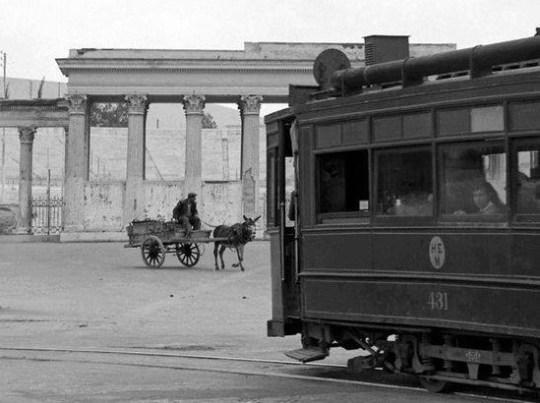 ΠΑΛΙΑ ΑΘΗΝΑ, PALIA ATHINA, OLD ATHENS, NOSTALGIA, nikosonline.gr