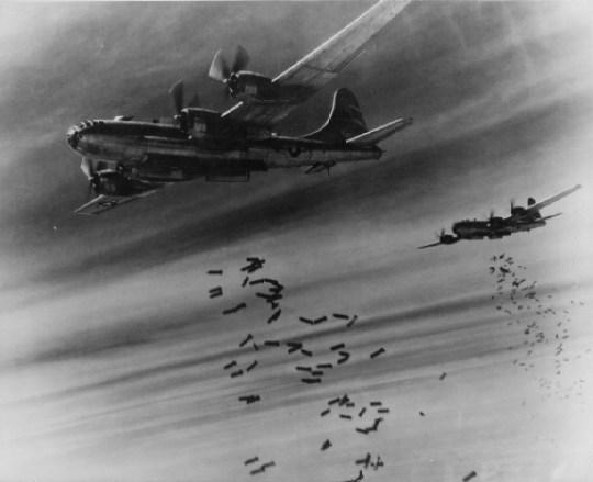 1944 Βομβαρδισμός της Αθήνας, 1944 bombing Athens, ΤΟ BLOG ΤΟΥ ΝΙΚΟΥ ΜΟΥΡΑΤΙΔΗ, nikosonline.gr