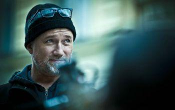 Mindhunter, David Fincher, TV series, sirial, tileorasi, FBI, serial killers, nikosonline.gr