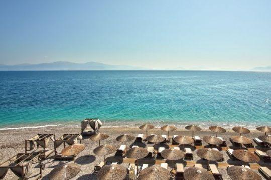 ΑΓΓΕΛΟΣ ΣΙΚΕΛΙΑΝΟΣ, ΒΙΛΑ, ΞΥΛΟΚΑΣΤΡΟ, AGGELOS SIKELIANOS, XYLOKASTRO, VILA, ESTIATORIO, Sikyon Coast Resort & Spa, nikosonline.gr