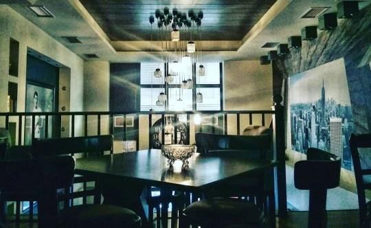 Peaky Blinders, bar, ΠΑΣΑΛΙΜΑΝΙ, PASALIMANI, MUSIC, nikosonline.gr