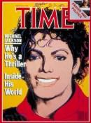 Thriller, MICHAEL JACKSON, RECORD, CD, nikosonline.gr