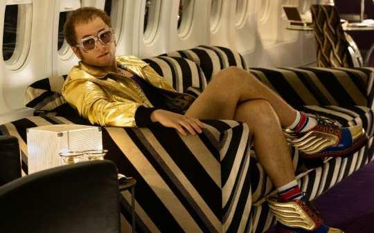 Elton John, ταινία, ΕΛΤΟΝ ΤΖΟΝ, ΣΙΝΕΜΑ, CINEMA, MOVIE, ROCKETMAN, nikosonline.gr