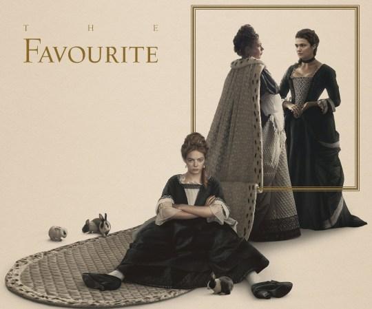 TIME, TOP 10 MOVIES, 1Ο ΚΑΛΙΤΕΡΕΣ ΤΑΙΝΙΕΣ 2018, BEST FILMS 2018, LANTHIMOS, CUARON, nikosonline.gr