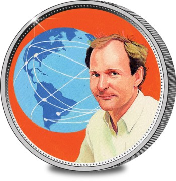 Timothy John Berners-Lee, ΤΙΜΟΘΙ ΜΠΕΡΝΕΡΣ-ΛΙ, WWW, INTERNET, ΔΙΑΔΥΚΤΙΟ, http, URL, nikosonline.gr