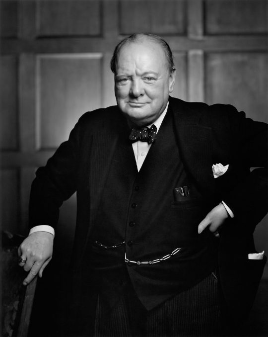 Winston Churchill, ΤΟ BLOG ΤΟΥ ΝΙΚΟΥ ΜΟΥΡΑΤΙΔΗ, nikosonline.gr