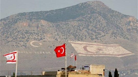 Τουρκία- Κύπρος, Tourkia- Cyprus, ΤΟ BLOG ΤΟΥ ΝΙΚΟΥ ΜΟΥΡΑΤΙΔΗ, nikosonline.gr