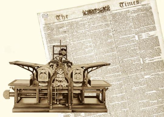 Times του Λονδίνου, Times London, ΤΟ BLOG ΤΟΥ ΝΙΚΟΥ ΜΟΥΡΑΤΙΔΗ, nikosonline.gr