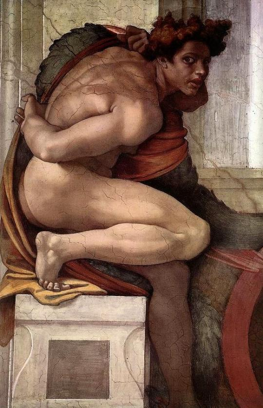 Michelangelo, Creación_de_Adám, ΚΑΠΕΛΑ ΣΙΣΤΙΝΑ, SISTINE CHAPEL, ΒΑΤΙΚΑΝΟ, ΜΙΧΑΗΛ ΑΓΓΕΛΟΣ, ΤΟΙΧΟΓΡΑΦΙΑ, ΤΟ BLOG ΤΟΥ ΝΙΚΟΥ ΜΟΥΡΑΤΙΔΗ, nikosonline.gr