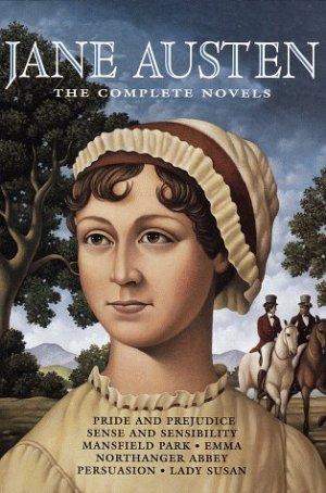 Τζέιν Όστεν, Jane Austen, ΤΟ BLOG ΤΟΥ ΝΙΚΟΥ ΜΟΥΡΑΤΙΔΗ, nikosonline.gr