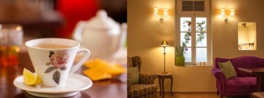 All Day, Café Νανά, Kallithea, καλλιθέα, καφέ, σάντουίτς, nikosonline.gr