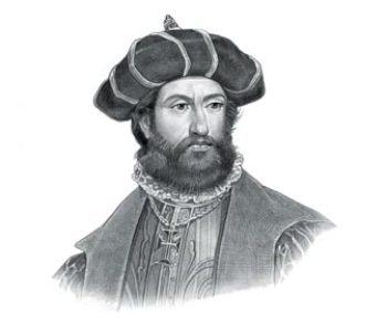 Βάσκο ντα Γκάμα, Vasco da Gama, ΤΟ BLOG ΤΟΥ ΝΙΚΟΥ ΜΟΥΡΑΤΙΔΗ, nikosonline.gr