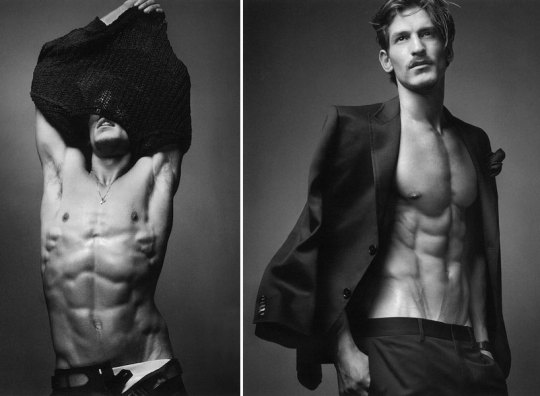 Jarrod Scott, modeling, Τζάροντ Σκοτ, μοντέλο, Αυστραλία, Australia, model, fashion, Male model, nikosonline.gr