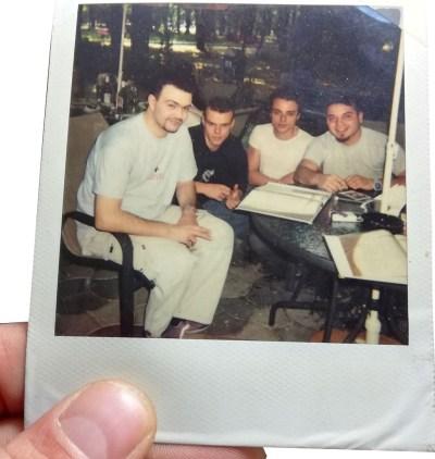 ΝΙΚΟΣ ΜΙΧΑΣ, ΠΑΙΔΙ, NIKOS MIHAS, PAIDI, NIKOS MICHAS, nikosonline.gr