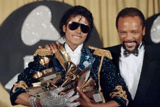 Μάϊκλ Τζάκσον- Θρίλερ, Michael Jackson- Thriller, ΤΟ BLOG ΤΟΥ ΝΙΚΟΥ ΜΟΥΡΑΤΙΔΗ, nikosonline.gr