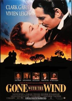 Όσα παίρνει ο άνεμος, Gone with the wind, ΤΟ BLOG ΤΟΥ ΝΙΚΟΥ ΜΟΥΡΑΤΙΔΗ, nikosonline.gr
