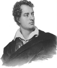 Λόρδος Βύρων, Lord Byron, ΤΟ BLOG ΤΟΥ ΝΙΚΟΥ ΜΟΥΡΑΤΙΔΗ, nikosonline.gr