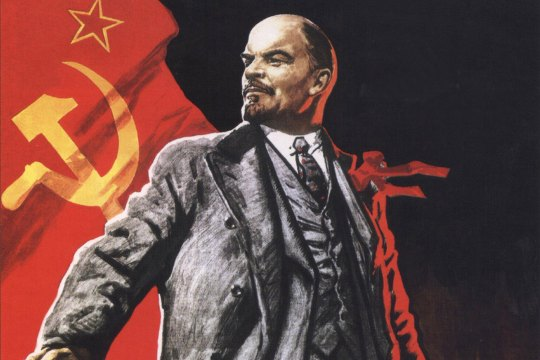 Vladimir Lenin, Βλαντιμιρ Λένιν, ΤΟ BLOG ΤΟΥ ΝΙΚΟΥ ΜΟΥΡΑΤΙΔΗ, nikosonline.gr