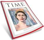 Μαργκότ Φοντέιν, Margot Fonteyn, ΤΟ BLOG ΤΟΥ ΝΙΚΟΥ ΜΟΥΡΑΤΙΔΗ, nikosonline.gr