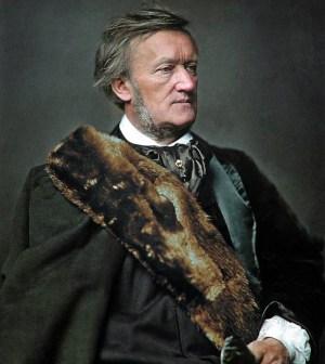 Ρίχαρντ Βάγκνερ, Richard Wagner, ΤΟ BLOG ΤΟΥ ΝΙΚΟΥ ΜΟΥΡΑΤΙΔΗ, nikosonline.gr